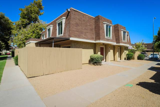 3413 W Echo Lane, Phoenix, AZ 85051 (MLS #6113881) :: The Property Partners at eXp Realty