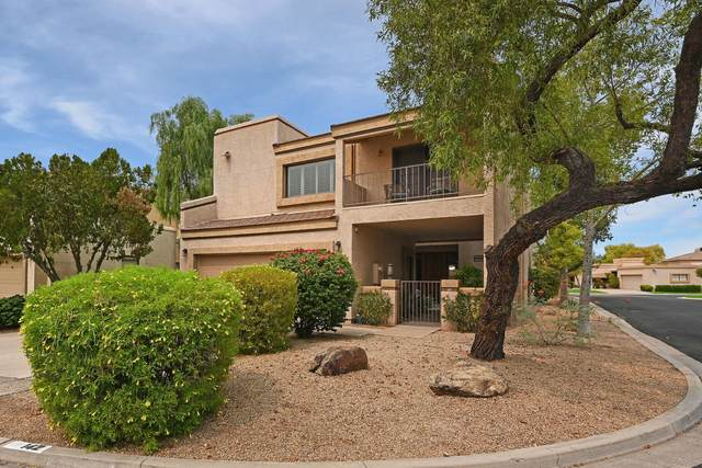 8100 E Camelback Road #142, Scottsdale, AZ 85251 (#6113887) :: AZ Power Team | RE/MAX Results