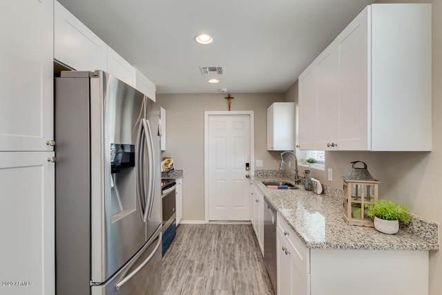 1327 E 5TH Avenue, Mesa, AZ 85204 (MLS #6113888) :: Scott Gaertner Group