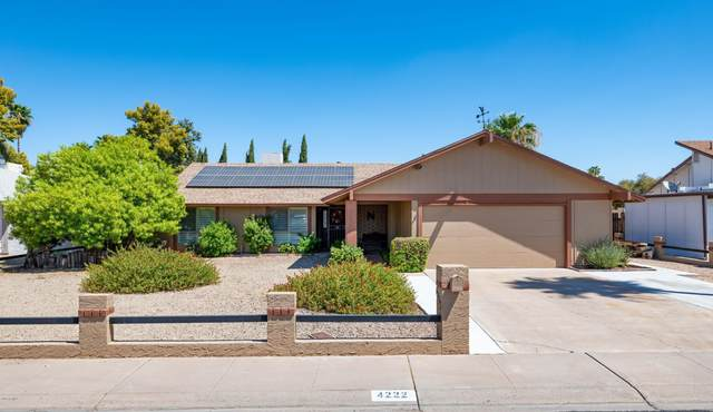 4222 W Hearn Road, Phoenix, AZ 85053 (MLS #6113935) :: BIG Helper Realty Group at EXP Realty