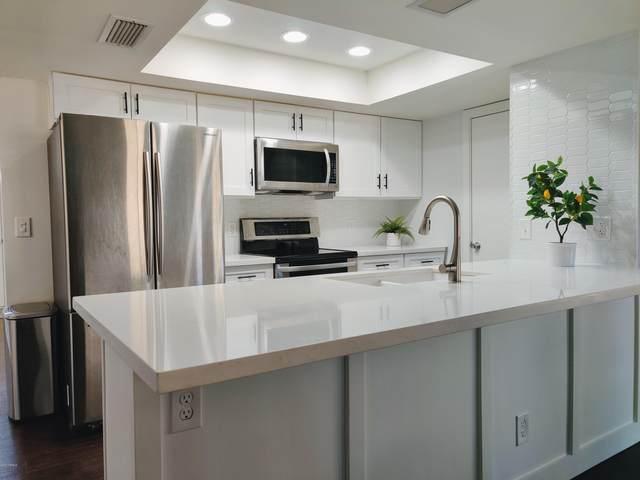 5028 E Shomi Street, Phoenix, AZ 85044 (MLS #6114024) :: Scott Gaertner Group