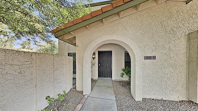 4820 E Winston Drive #2, Phoenix, AZ 85044 (MLS #6114095) :: Scott Gaertner Group