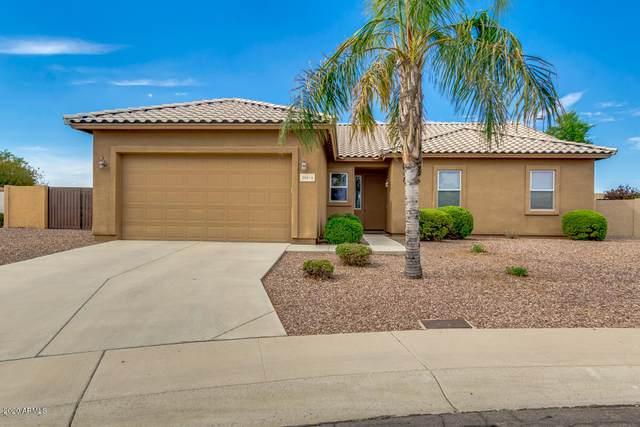 20014 N 76TH Drive, Glendale, AZ 85308 (MLS #6114192) :: Klaus Team Real Estate Solutions