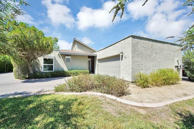 714 W Maryland Avenue, Phoenix, AZ 85013 (MLS #6114253) :: Klaus Team Real Estate Solutions