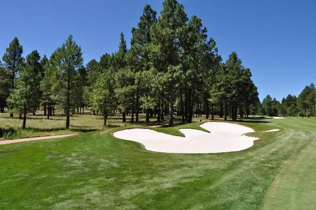 1976 E Bare Oak Loop, Flagstaff, AZ 86005 (MLS #6114264) :: REMAX Professionals