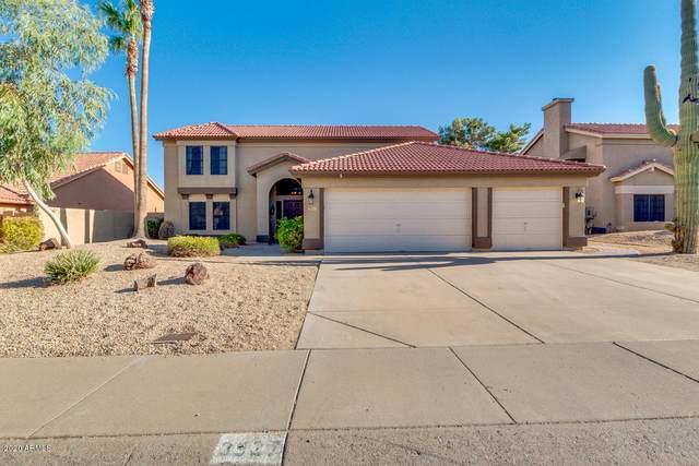 3927 E Lavender Lane, Phoenix, AZ 85044 (MLS #6114276) :: Arizona Home Group