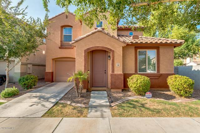 7818 W Cypress Street, Phoenix, AZ 85035 (MLS #6114312) :: The Everest Team at eXp Realty