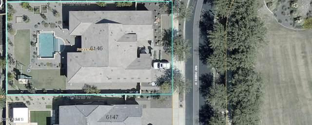 12676 N 153RD Avenue, Surprise, AZ 85379 (MLS #6114315) :: Klaus Team Real Estate Solutions