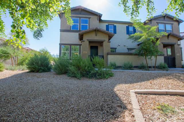 14870 W Encanto Boulevard #1073, Goodyear, AZ 85395 (#6114354) :: AZ Power Team | RE/MAX Results