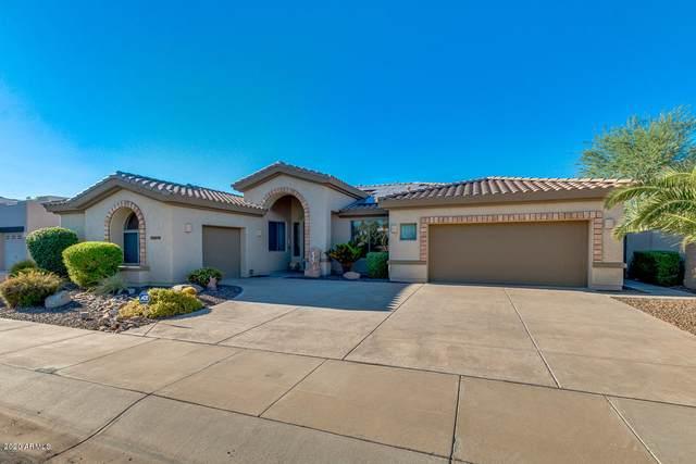 14608 W Windsor Avenue, Goodyear, AZ 85395 (MLS #6114380) :: Russ Lyon Sotheby's International Realty