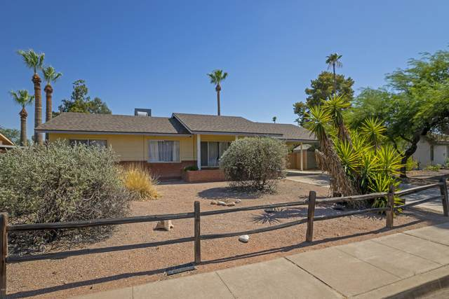 2417 E Balboa Drive, Tempe, AZ 85282 (MLS #6114416) :: Klaus Team Real Estate Solutions