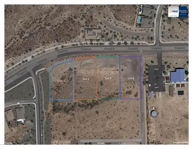 10201 W Jomax Road, Peoria, AZ 85383 (MLS #6114419) :: Keller Williams Realty Phoenix