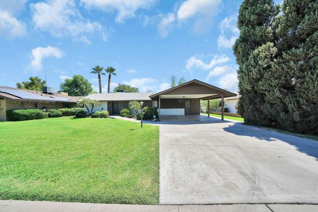 5541 W Morten Avenue, Glendale, AZ 85301 (MLS #6114502) :: The Property Partners at eXp Realty