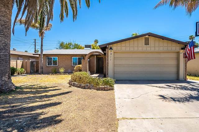 3911 W Frier Drive, Phoenix, AZ 85051 (MLS #6114508) :: Scott Gaertner Group