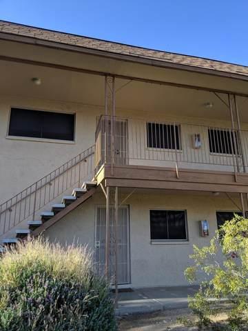 1130 E Butler Drive E3, Phoenix, AZ 85020 (MLS #6114599) :: Klaus Team Real Estate Solutions