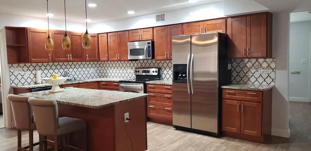 5751 W Belmont Avenue, Glendale, AZ 85301 (MLS #6114701) :: Klaus Team Real Estate Solutions