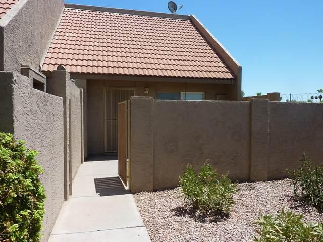 7312 N 44TH Drive, Glendale, AZ 85301 (MLS #6114735) :: Selling AZ Homes Team