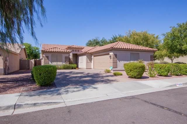 9250 W Caron Circle, Peoria, AZ 85345 (MLS #6114763) :: Lucido Agency