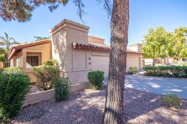 4835 W Del Rio Street, Chandler, AZ 85226 (MLS #6114784) :: The Property Partners at eXp Realty