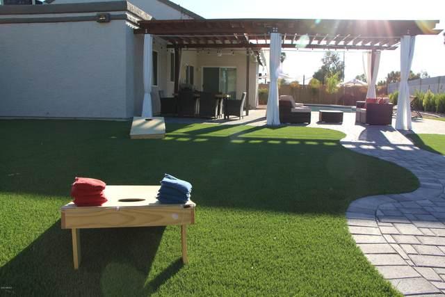19456 N 7TH Place, Phoenix, AZ 85024 (MLS #6114911) :: neXGen Real Estate