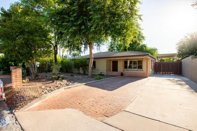 5744 N 16TH Place, Phoenix, AZ 85016 (MLS #6114993) :: neXGen Real Estate