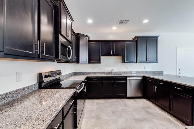 306 N Sunrise Street, Mesa, AZ 85207 (MLS #6115131) :: Scott Gaertner Group