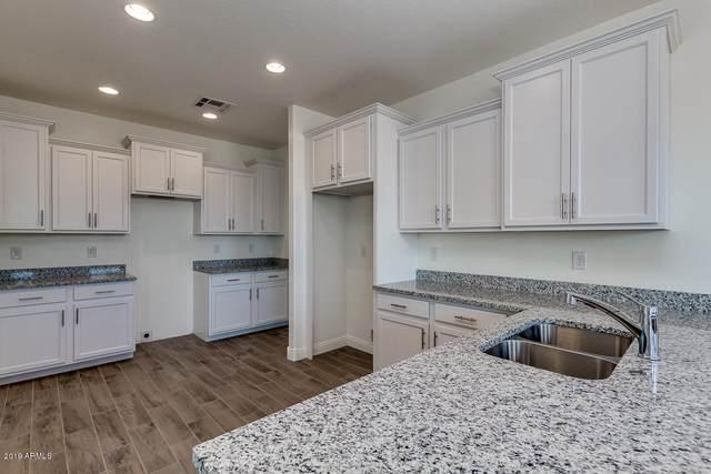 6928 E Butte Street, Mesa, AZ 85207 (MLS #6115132) :: Scott Gaertner Group