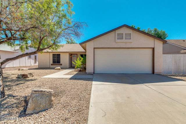 19007 N 5TH Avenue, Phoenix, AZ 85027 (MLS #6115307) :: The Property Partners at eXp Realty