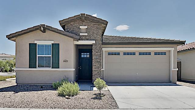 10423 W Mohave Street, Tolleson, AZ 85353 (MLS #6115357) :: Klaus Team Real Estate Solutions