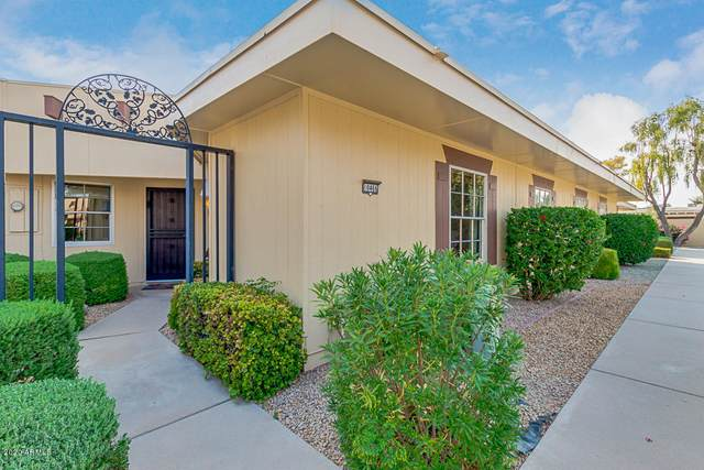 10466 W Palmeras Drive, Sun City, AZ 85373 (#6115452) :: AZ Power Team | RE/MAX Results