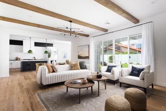 8405 N Diller Grove Lane, Phoenix, AZ 85021 (MLS #6115588) :: Klaus Team Real Estate Solutions