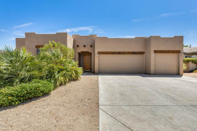 14647 W Wilshire Drive, Goodyear, AZ 85395 (MLS #6115637) :: Klaus Team Real Estate Solutions