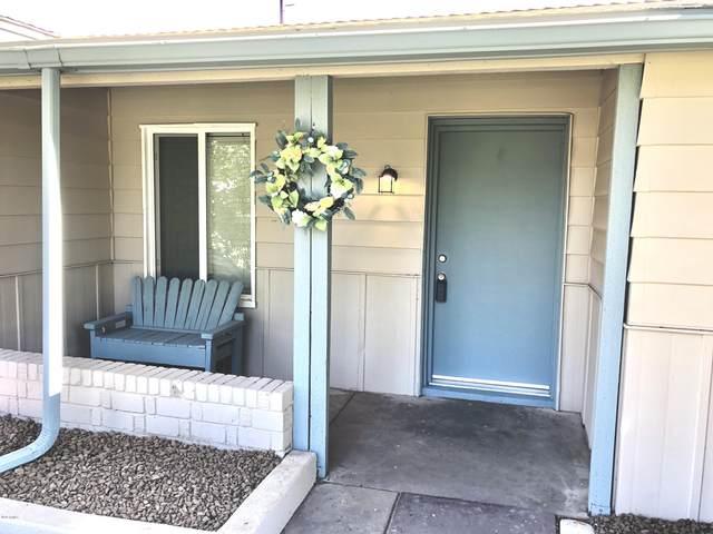 2301 W Hayward Avenue, Phoenix, AZ 85021 (MLS #6115679) :: Klaus Team Real Estate Solutions
