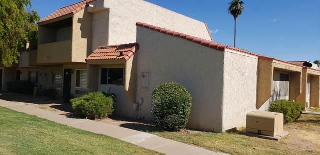 4731 W Marlette Avenue, Glendale, AZ 85301 (MLS #6115771) :: Klaus Team Real Estate Solutions