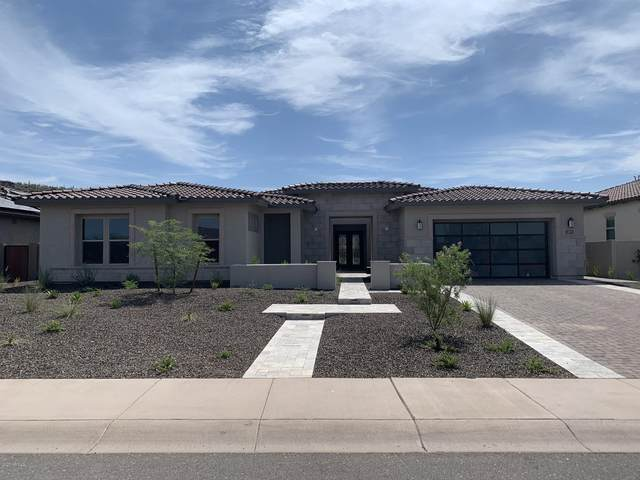 31071 N 117TH Drive, Peoria, AZ 85383 (MLS #6115806) :: Selling AZ Homes Team