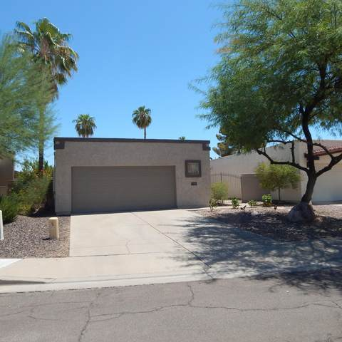 2129 N Apollo Court, Chandler, AZ 85224 (MLS #6115845) :: The Bill and Cindy Flowers Team
