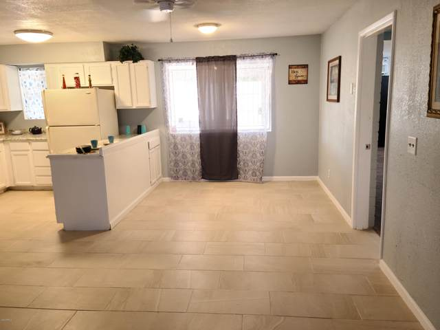 8441 S 5TH Drive, Phoenix, AZ 85041 (MLS #6115910) :: Midland Real Estate Alliance