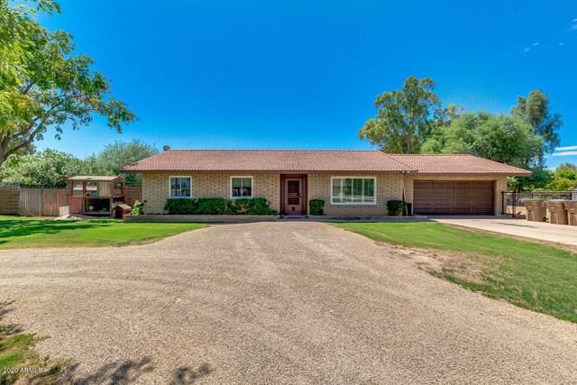 Queen Creek, AZ 85142 :: The Bill and Cindy Flowers Team