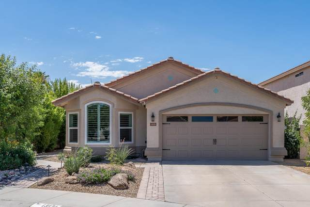 13121 W Virginia Court, Goodyear, AZ 85395 (MLS #6116111) :: The Bill and Cindy Flowers Team