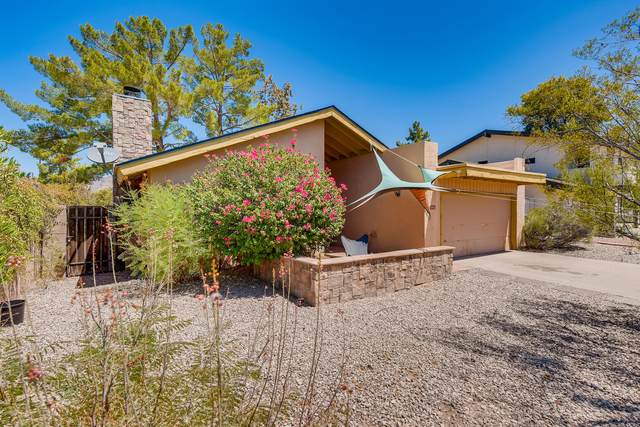 5462 E Virginia Avenue, Phoenix, AZ 85008 (MLS #6116232) :: Howe Realty