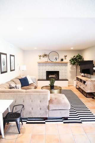 2973 N Benson Lane, Chandler, AZ 85224 (MLS #6116363) :: My Home Group