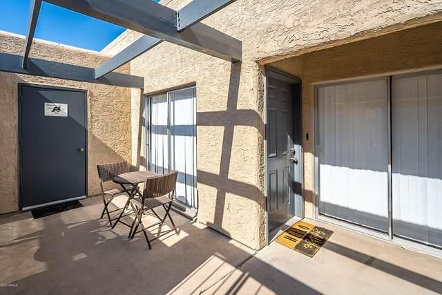 520 S Allred Drive, Tempe, AZ 85281 (MLS #6116546) :: Russ Lyon Sotheby's International Realty