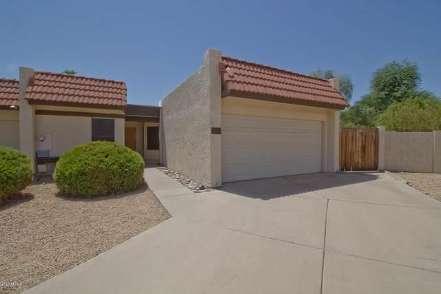 2519 E Bluefield Avenue, Phoenix, AZ 85032 (MLS #6116674) :: Klaus Team Real Estate Solutions