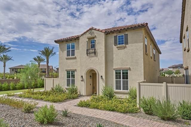 29331 N 122ND Glen, Peoria, AZ 85383 (MLS #6116986) :: Kepple Real Estate Group