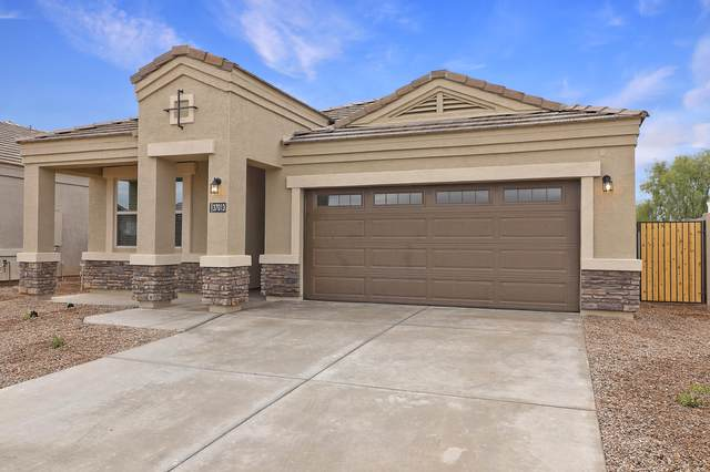 30761 W Weldon Avenue, Buckeye, AZ 85396 (MLS #6117020) :: Klaus Team Real Estate Solutions