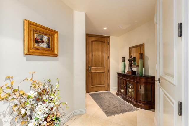 7181 E Camelback Road #305, Scottsdale, AZ 85251 (MLS #6117096) :: My Home Group