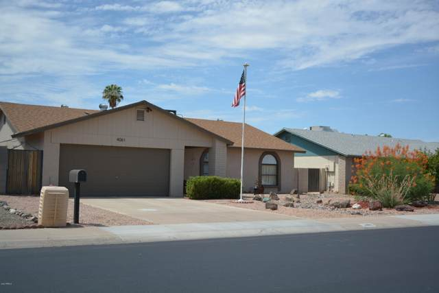 4061 W Desert Cove Avenue, Phoenix, AZ 85029 (MLS #6117257) :: Klaus Team Real Estate Solutions