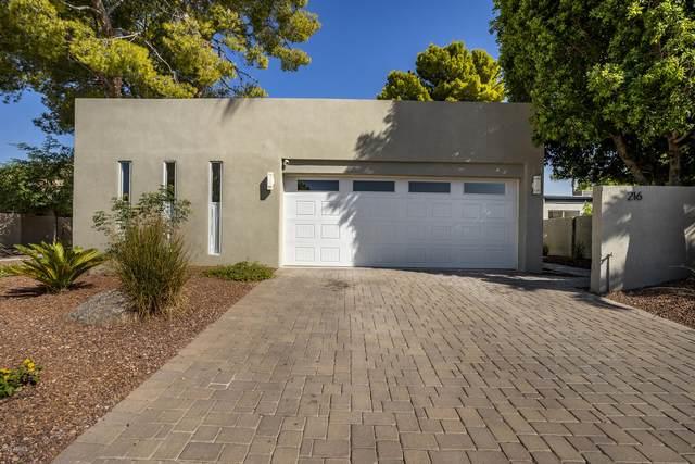 216 W Winged Foot Road, Phoenix, AZ 85023 (#6117261) :: The Josh Berkley Team