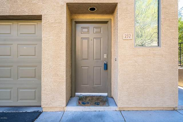 1716 W Cortez Street #232, Phoenix, AZ 85029 (#6117317) :: AZ Power Team | RE/MAX Results