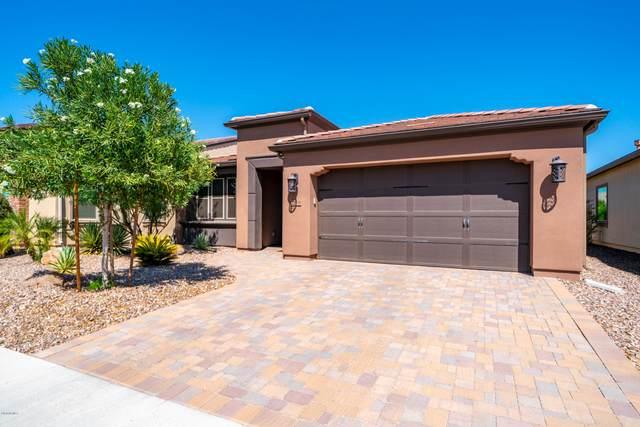 35799 N Anthos Way, Queen Creek, AZ 85140 (MLS #6117346) :: Kepple Real Estate Group
